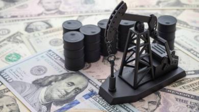 Photo of النفط يصعد متأثراً بهبوط المخزونات الأميركية الحاد