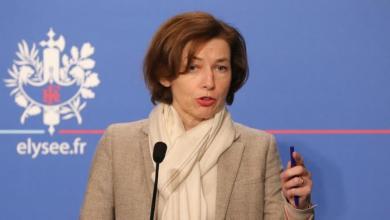 "Photo of ""الدفاع الفرنسية"": حفتر لعب دوراً مفيداً بهزيمة داعش في ليبيا"
