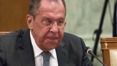صورة روسيا تدعو لمراقبة اتفاق وقف إطلاق النار في ليبيا