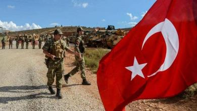 "Photo of ""فورين بوليسي"": خلطة سامّة تُوجّه سياسة تركيا في ليبيا"