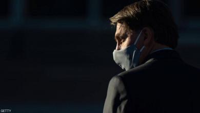Photo of الرئيس البرازيلي يُصاب بفيروس كورونا