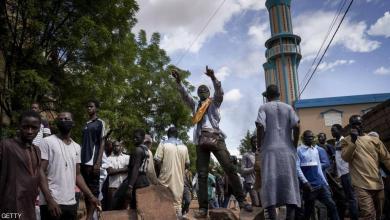 Photo of المعارضة في مالي ترفض خطة أفريقية لحل الأزمة السياسية