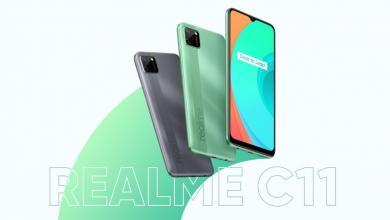 """صورة هاتف صيني جديد ببطارية خارقة و""""سعر مفاجئ"""""""