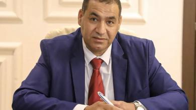 """صورة """"تعليم الليبية"""" تحدد موعد استئناف الدراسة والامتحانات"""
