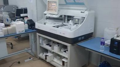 "Photo of أجهزة طبية عامة ""بملايين الدينارات"" تُستخدم في القطاع الخاص"