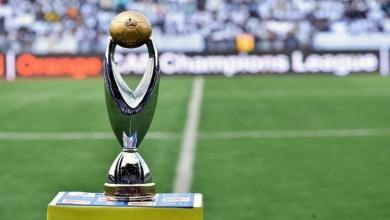 Photo of تونس ترحب باستضافة دوري أبطال أفريقيا