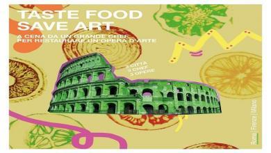 صورة مطاعم إيطالية تهرع لإنقاذ تراث بلادها