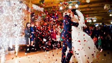 Photo of كورونا يحرم البلجيكيين من الرقص في الأعراس