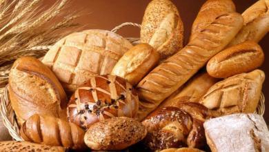 صورة اتبعي 3 قواعد لتجعلي الخبز حليف رشاقتك بعد العيد