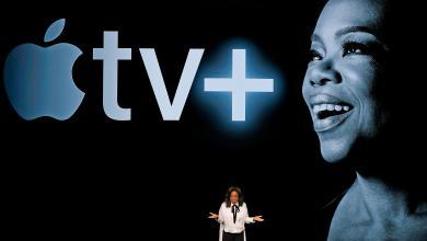 "Photo of ""أوبرا"" تطلق برنامجها الجديد بحلقة عن العنصرية"