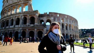 صورة كورونا يُغرم السياحة العالمية 320 مليار دولار