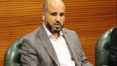 "Photo of ""أونيس"" : 52 ألف موظف بقطاع الصحة لم تسدد وزارة المالية مرتباتهم"