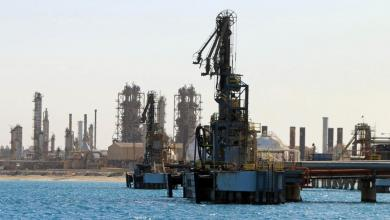 Photo of خسائر وقف تصدير النفط تبلغ 7.4 مليار دولار