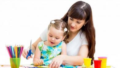 صورة طفلك يخاف من الاستقلالية… كيف تساعدينه؟