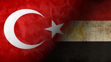 Photo of برود أمريكي هيّأ أجواء تصادم بين تركيا ومصر في ليبيا