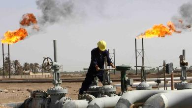 "Photo of ""مليتة للنفط والغاز"" تستعد لعمليات الضخ والإنتاج بالحقول البرية"
