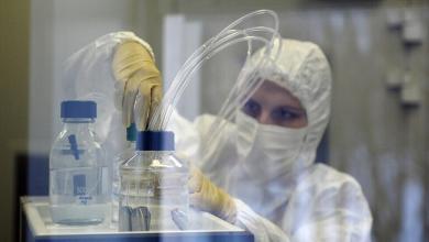 Photo of عالم ألماني يتوقع موعد موجة كورونا الثانية