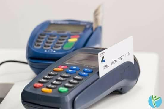 "Photo of مصرف الصحارى يباشر في خدمة ""نقاط البيع"""