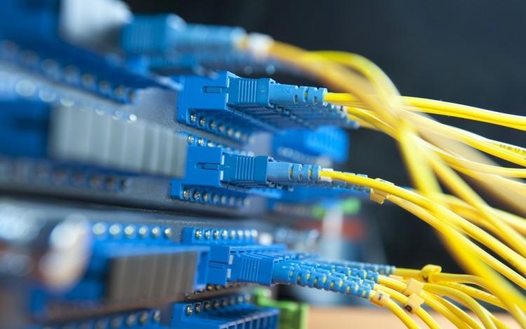Photo of إنترنت الموبايل في ليبيا.. تكلفة متوسطة عالمياً وعربياً
