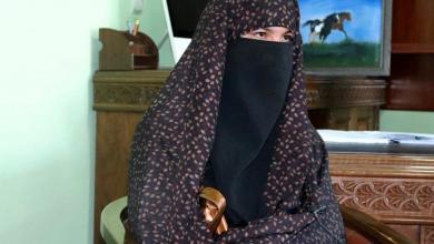 """Photo of انتقامًا لوالديها.. المراهقة الأفغانية """"قمر غول"""" قتلت اثنين من حركة طالبان"""