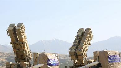 Photo of إيران مستعدة لنشر منظومات دفاع جوي في سوريا