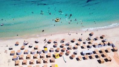 Photo of الاستثمار السياحي .. يغازل رجال الأعمال ويواجه التحديات