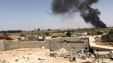 Photo of البعثة تُسجّل زيادة بأعداد الضحايا المدنيين في ليبيا