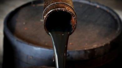 Photo of المؤسسة الوطنية للنفط: خسائر إغلاق النفط بلغت 6.49 مليارات دولار