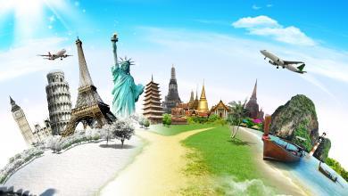 صورة 7 مناطق حول العالم تدفع لك لتعيش عندهم