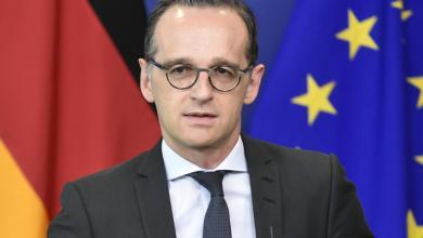 """Photo of ألمانيا ترفض مقترح """"ترامب"""" بعودة روسيا لمجموعة السبع"""