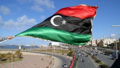 Photo of الأزمة الليبية.. جبهة باردة في انتظار الموقف الدولي