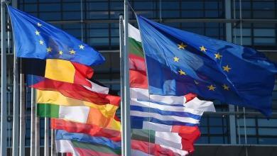 Photo of كورونا يرسم أسوأ سيناريو لاقتصاد الاتحاد الأوروبي