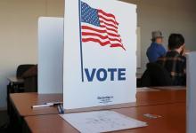 """Photo of """"مكافحة التجسس"""": 3 دول ستحاول التدخل في الانتخابات الأميركية"""