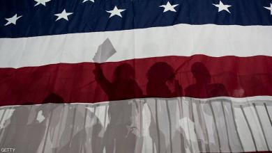 "Photo of ""مكافأة مليونية"" لمن يكشف تدخلا بالانتخابات الأميركية"