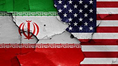 صورة الانتخابات الرئاسية تفتح الباب لإعادة المحادثات مع إيران
