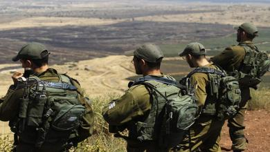 """Photo of إسرائيل تعاني من تصعيد """"داخلي وخارجي"""""""