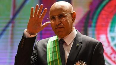 "Photo of موريتانيا.. استقالة الحكومة وتكليف ""ولد بلال"" وزيراً أول"