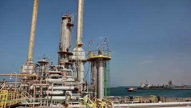 Photo of روسيا: الغرب يحاول الاستيلاء على النفط الليبي