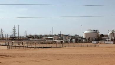 Photo of خسائر إغلاق النفط الليبي تقفز عن الـ7.8 مليار دولار