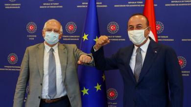Photo of تركيا: سنتعاون مع مالطا بملفي ليبيا والهجرة