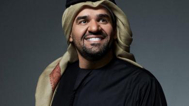 Photo of حسين الجسمي يخرج عن صمته ويرد على المتنمرين