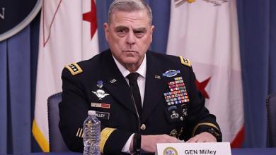صورة الجيش الأميركي: لا نتوقع دوراً في العملية الانتخابية