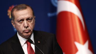 Photo of وزير يوناني: تركيا جارة صعبة المراس ولا نثق بأفعالها