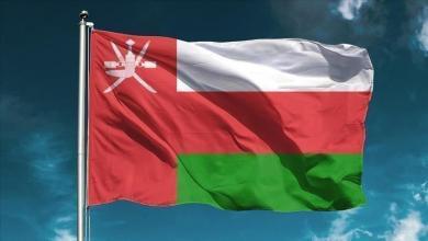 صورة سلطنة عمان ترحب ببياني عقيلة والسراج لوقف إطلاق النار
