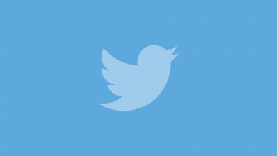 صورة تويتر تطلق ميزة النبذة التعريفية للحسابات