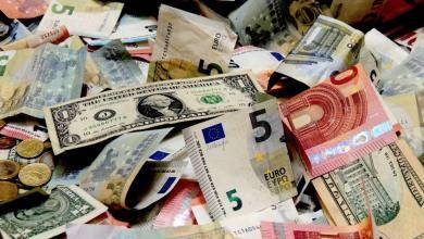 Photo of الدينار يصعد أمام العملات الأجنبية في سوق المشير
