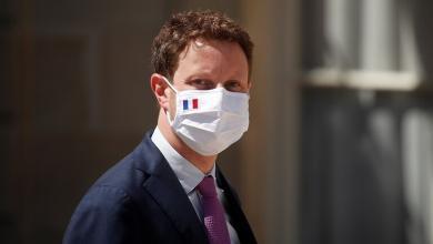 Photo of فرنسا تدعو لربط المساعدات المالية باحترام حقوق الإنسان
