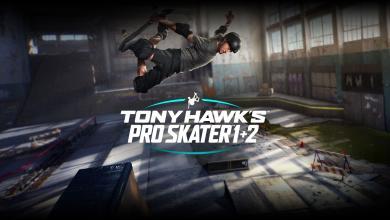 صورة انطباعاتنا عن اللعبة Tony Hawk's Pro Skater 1 + 2 المنتظرة!