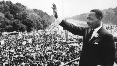 Photo of أشهر 7 عمليات اغتيال في التاريخ السياسي