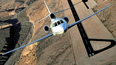 Photo of رحلة طيران واحدة للرئاسي بأكثر من 68 ألف يورو